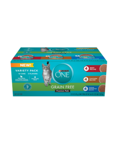 Grain-Free-wet-cat-food-variety-pack