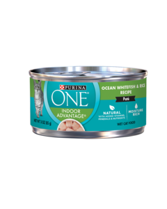 Indoor-Advantag-Ocean-Whitefish-Rice-Wet-Cat-Food