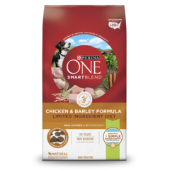 Limited-ingredient-chicken-dry-dog-food