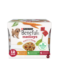 beneful-medleys-12-ct-variety-pack-wet-dog-food
