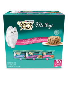 fancy-feast-medleys-tuscany-variety-pack