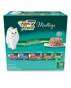 fancy-feast-medleys-taste-of-italy-variety-pack