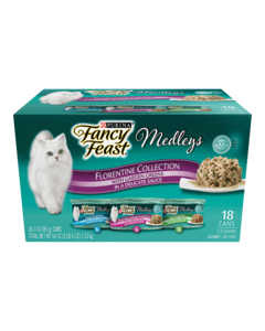 fancy-feast-Medleys-Florentine-Collection-18-count-pack