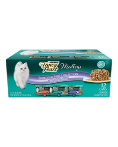 fancy-feast-medleys-shredded-fare-12ct-variety-pack