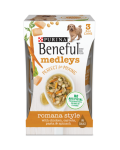 beneful-medleys-chicken-wet-dog-food