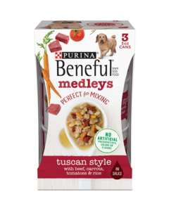 beneful-medleys-beef-wet-dog-food