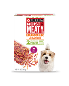 purina moist and meaty coupons