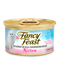 fancy-feasts-ocean-whitefish-kitten-food