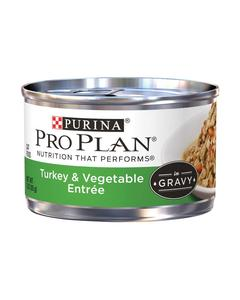 pro-plan-savor-adult-turkey-vegetables-gravy