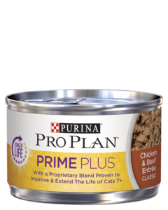 pro-plan-prime-plus-adult-7-chicken-beef-entree-classic