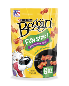 _beggin-bacon-funsize-dog-treats