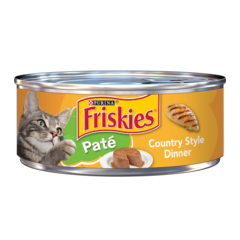PUMAIN_friskies-pate-county-style-wet-cat-food