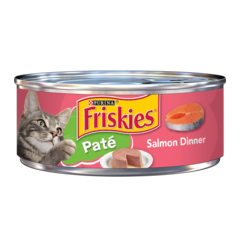 PUMAIN_friskies-pate-salmon-wet-cat-food