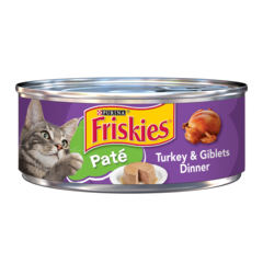 PUMAIN_friskies-pate-turkey-wet-cat-food