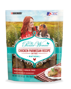 pioneer-woman-chicken-parmesan-bites
