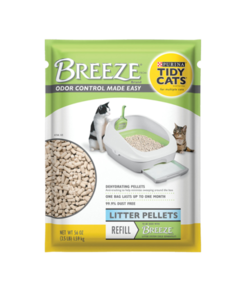 Breeze_Litter_Pellets