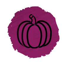 Pumpkin_icon_200x200.png