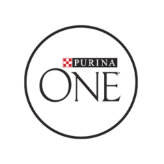 Purina ONE Logo 500x500
