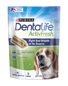 /dentalife/dog-treats/dog-dental-chews/activfresh-daily-oral-chews-large