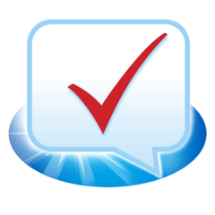 Dentalife User Recommended Icon