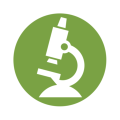 Dentalife Science Icon