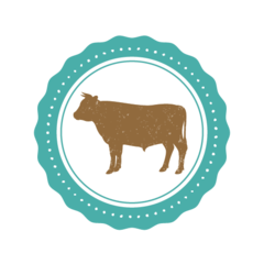 Pioneer Woman Beef Icon