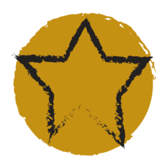 Prime Bones Average Rating Icon
