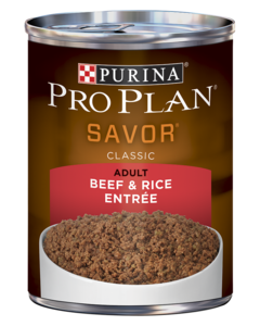 pro-plan-savor-adult-beef-and-rice-entree-classic