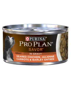 pro-plan-adult-seared-chicken-julienne-carrots-barley-entree-in-gravy