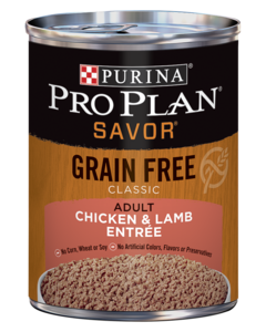 pro-plan-savor-grain-free-chicken-lamb-entree