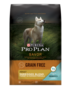 pro-plan-savor-grain-free-adult-shredded-blend-turkey-chicken-formula