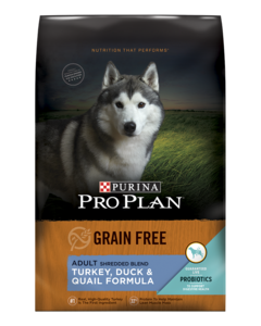 pro-plan-savor-adult-grain-free-turkey-duck-quail-formula