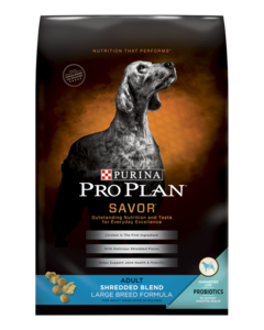 pro-plan-savor-shredded-blend-adult-large-breed