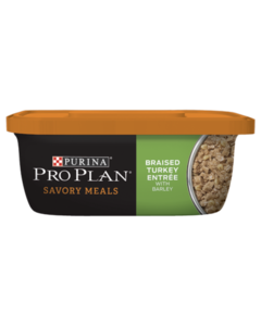 pro-plan-savory-meals-braised-turkey-entree-with-barley