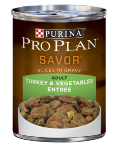 pro-plan-savor-adult-turkey-vegetables-entree-slices-in-gravy