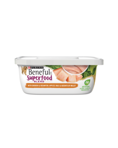 beneful-chicken-oceanfish-wet-dog-food