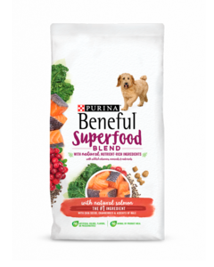 beneful-superfood-dry-dog-food