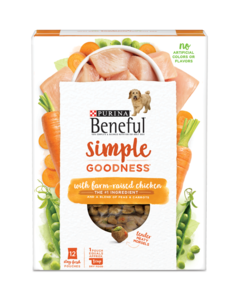beneful-simple-goodness-chicken-dry-dog-food