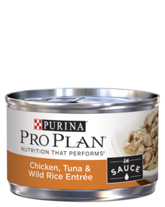 pro-plan-chicken-tuna-wild-rice-entree-in-sauce