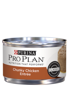 pro-plan-adult-chunky-chicken-entree-classic