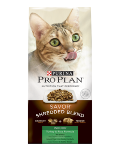 pro-plan-shredded-blend-indoor-turkey-rice-formula