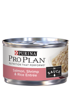 pro-plan-salmon-shrimp-rice-entree-in-sauce