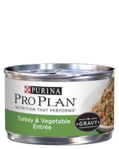 pro-plan-turkey-vegetable-entree-in-gravy