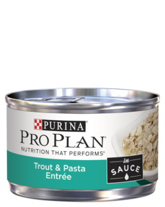 pro-plan-trout-and-pasta-entree-in-sauce