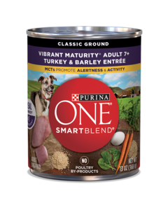 Senior-Wet-DogFood-Turkey-