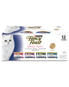 fancy-feast-senior-wet-cat-food-variety-pack