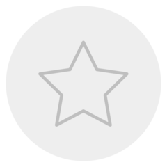 Fancy Feast Average Rating Icon