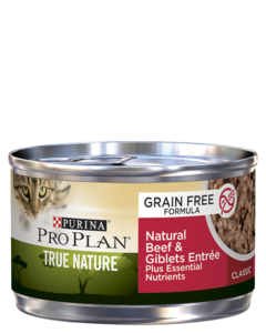 pro-plan-true-nature-grain-free-natural-beef-giblets-entree-classic