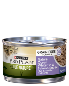 pro-plan-true-nature-grain-free-natural-ocean-whitefish-and-salmon-entree