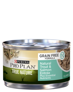 pro-plan-true-nature-grain-free-natural-trout-salmon-entree-classic